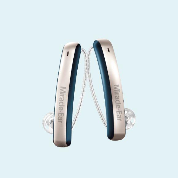5 Reasons to Love Earwax | Three Cheers for Earwax!